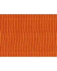 Faille Tape Orange by