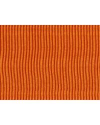 Orange Schumacher Trim Schumacher Trim Faille Tape Orange