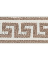 Ganton Tape Taupe by
