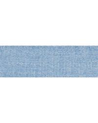 Blue Schumacher Trim Schumacher Trim Ashwood Tape Blue