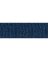 Ashwood Tape Navy by  Schumacher Trim