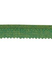 Eubie Lip Cord Green by