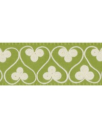 Coquette Tape LeaF by