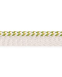 Bolander Cord LeaF by  Schumacher Trim