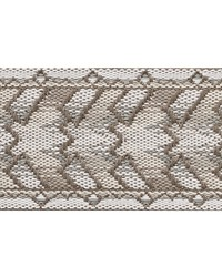 Needlework Tape Neutral by