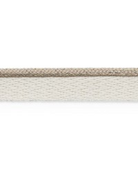 Coleman Lip Cord Sand by
