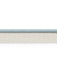 Coleman Lip Cord Cloud by