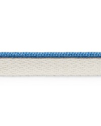 Coleman Lip Cord Delft by
