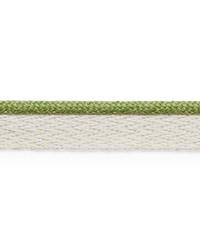 Coleman Lip Cord LeaF by