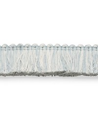 Meyer Brush Fringe Cloud by