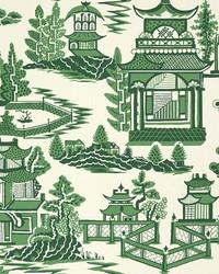 Nanjing Jade by