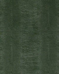Komodo Forest Green by