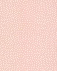 Raindots Washed Pink by