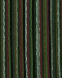 Solid Color Denim Fabric  Striped Affair Jet