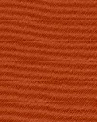 Mod Reeves Tangerine by