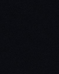 Blue Solid Color Denim Fabric  Mod Reeves Navy