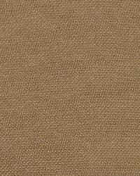 Solid Color Denim Fabric  Mod Reeves Twine