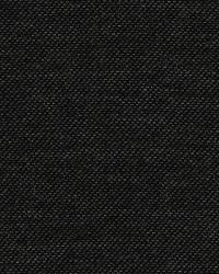 Solid Color Denim Fabric  Mod Reeves Steel