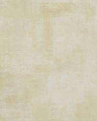 50002w Calm Cream 04 Wallpaper by  Fabricut Wallpaper