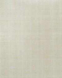 50008w Incandescent Sand 04 Wallpaper by  Fabricut Wallpaper