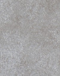 50069w Giotto Sandstone 01 by