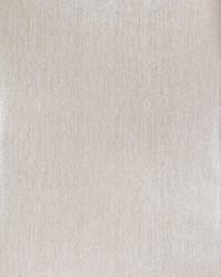 50060w Dolney Buff 01 Wallpaper by  Fabricut Wallpaper