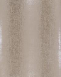 50100w Talmont Flax 01 Wallpaper by  Fabricut Wallpaper