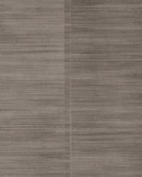 50102w Tasso Charcoal 01 by