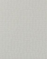 50103w Tilda Snowdrift 01 by