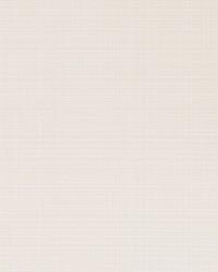 50104w Tissage Whisper Grey 01 by  Fabricut Wallpaper