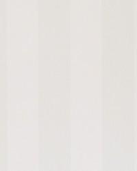 50079w Leeward Whisper Blue 01 by  Fabricut Wallpaper