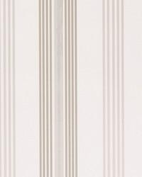 50081w Lumi Stripe Gray Flannel 01 by