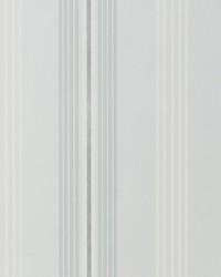 50081w Lumi Stripe Glacier-02 by