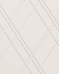 50058w Cornova Silver 01 by