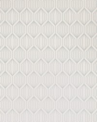 50059w Seaglass 01 Wallpaper by  Fabricut Wallpaper