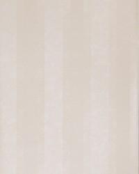 50077w Kaliko Stripe Linen-01 Wallpaper by  Fabricut Wallpaper