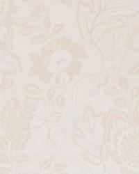 50108w Villetta Vanilla 01 by
