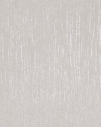50111w Vouvant Silver 01 by