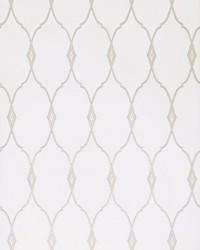 50089w Mirasol Essex 01 Wallpaper by  Fabricut Wallpaper
