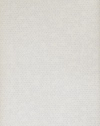 5076w Kaliko Mist 01 Wallpaper by  Fabricut Wallpaper