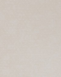 50076w Kaliko Linen 02 by  Fabricut Wallpaper