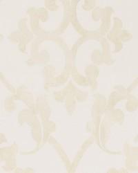 50092w Orlena Sandstone 01 by