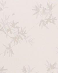 50073w Jacinth Snowdrift 02 by