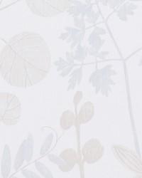50063w Elsa Frost 01 by