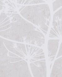 50042w Arden Winter White 02 by