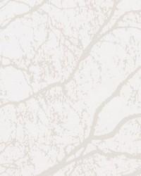 50071w Harwich Shadow 01 by