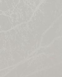 50071w Harwich Blizzard 03 by
