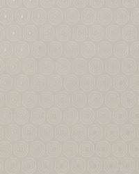 50039w Adley Almond 01 by