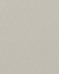 50039w Adley Champagne 03 by
