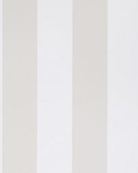 50049w Bonneval Linen 01 Wallpaper by  Fabricut Wallpaper